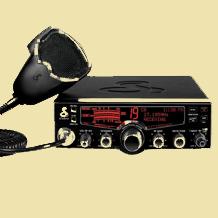 Best C.B. Radios