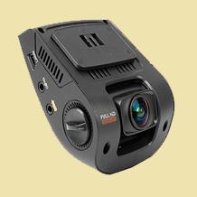 Best Dash Cameras